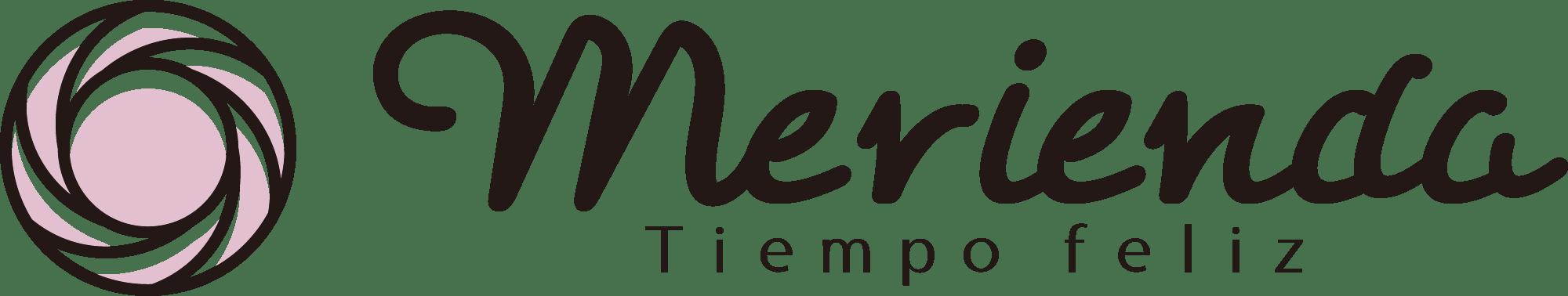 Merienda